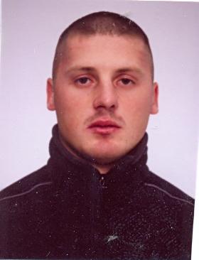 Eduard Simora