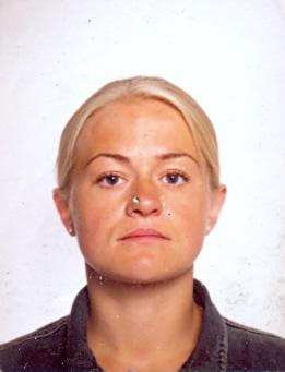 Kadri Kimsen