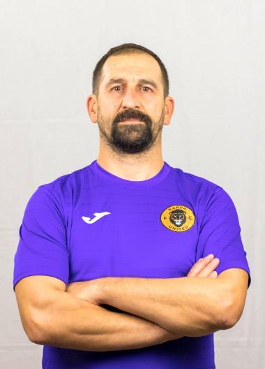 Andrei Rešetnikov