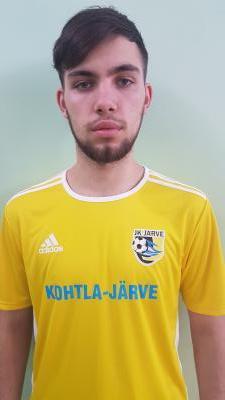 Martin Jurkovski