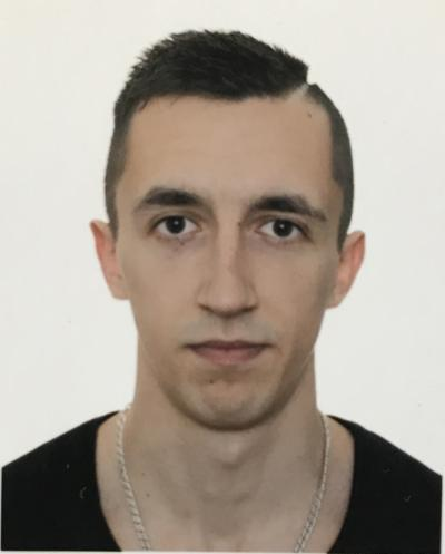 Dmitri Andreitšuk