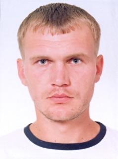 Yuriy Fenin