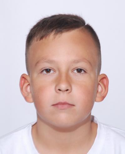 Daniil Kurtev