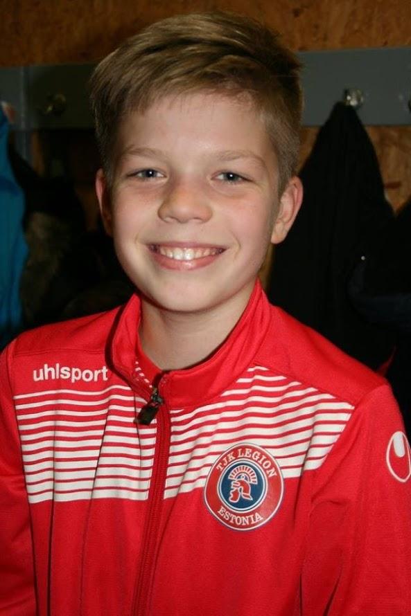 Martin Jakovlev