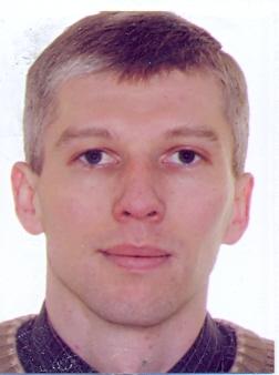 Maksim Židkov