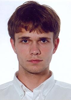 Ivan Sidorov