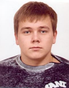 Timo Krumm