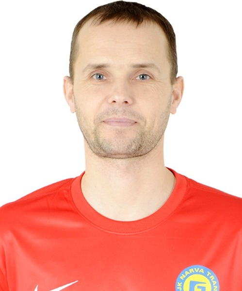 Stanislav Kitto