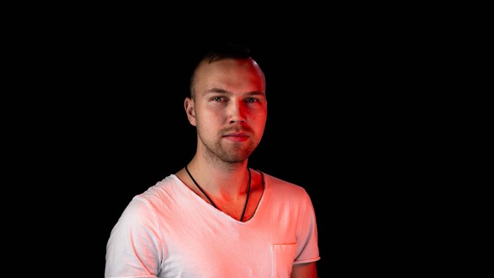 Rasmus Kuber