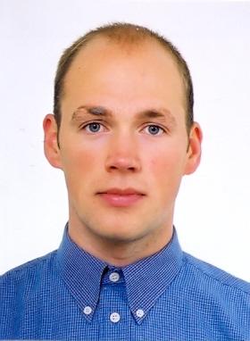 Hendrik Põldoja