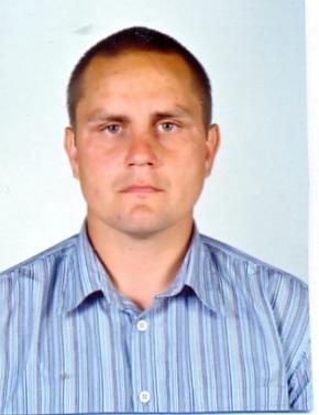 Ivo Lehtmets