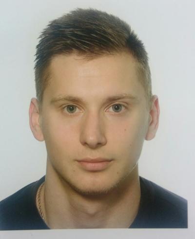 Mark Ivanov