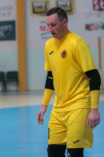 Valeri Smelkov