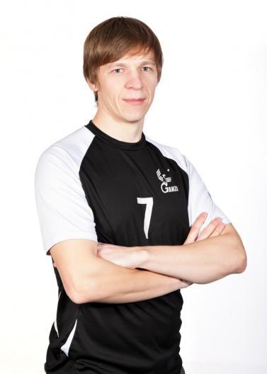 Andrei Jakovlev