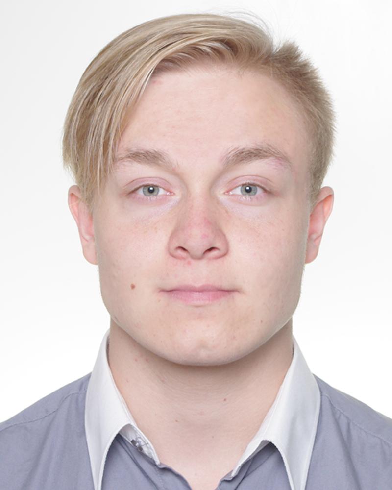 Karl-Erik Saul
