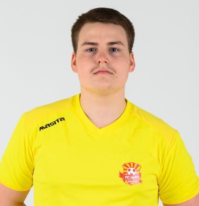 Fredi Hokkonen