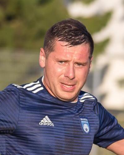 Deniss Suvorikov