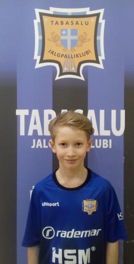 Sten Marten Soopalu