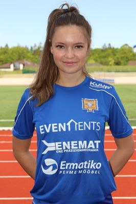 Liisa Perm