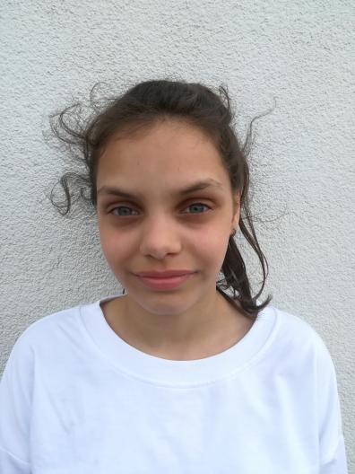 Alina Sajevitš