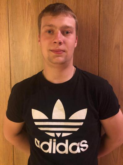 Aleksei Stratiitšuk