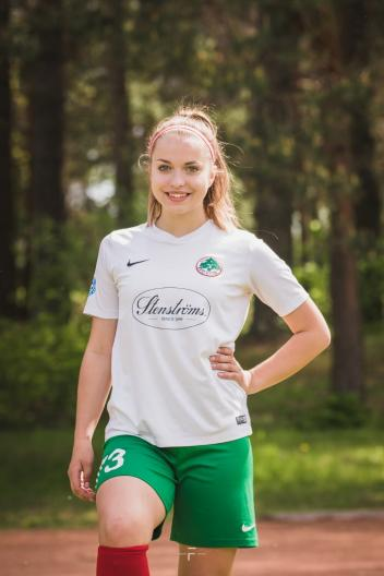 Sandra Kuus