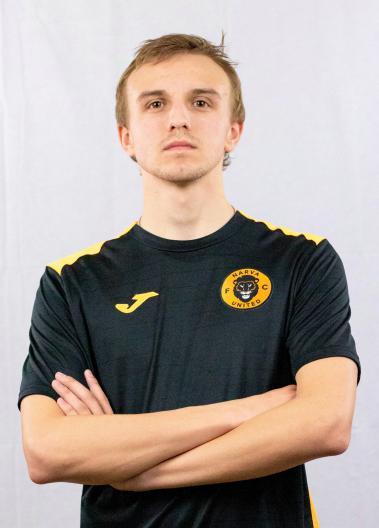 Aleksandr Metelitsa