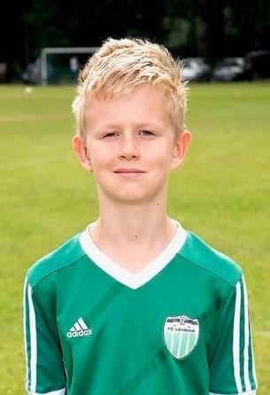 Holger Paulus