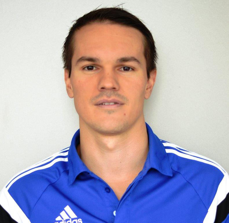 Grigori Ošomkov
