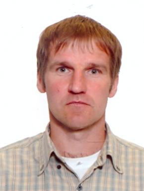 Risto Tammeorg