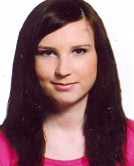 Laura Unt