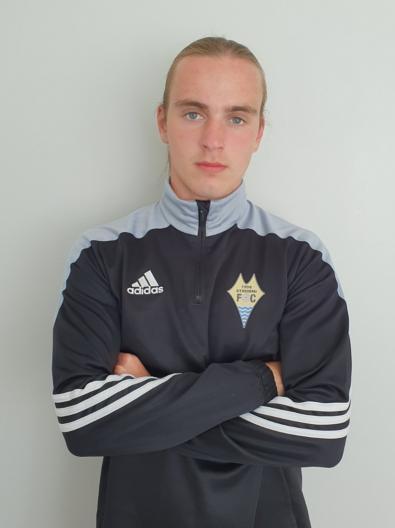 Andrei Bespomoštšnov