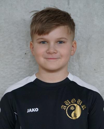 Karl Mändla