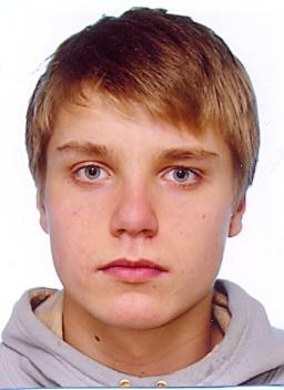 Robert Hansson