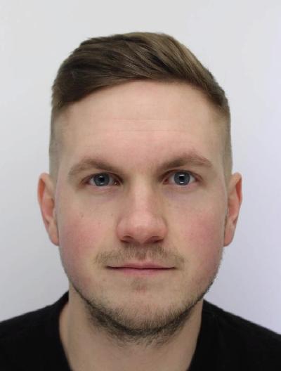 Rasmus Pappo
