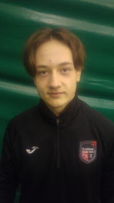 Martin Ionov