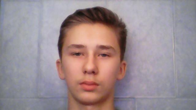 Marek Lepind