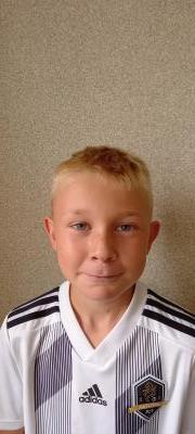 Daniil Aleksejev