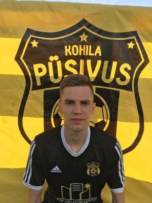 Sander Kõva