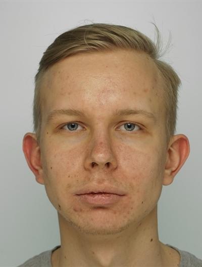 Karl Henrik Rebane