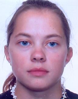 Kadri Villem