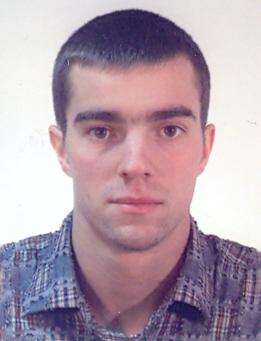 Aleksandr Zahharenkov