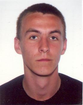Viktor Tolbuzov