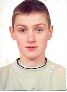 Andrei Davõdov