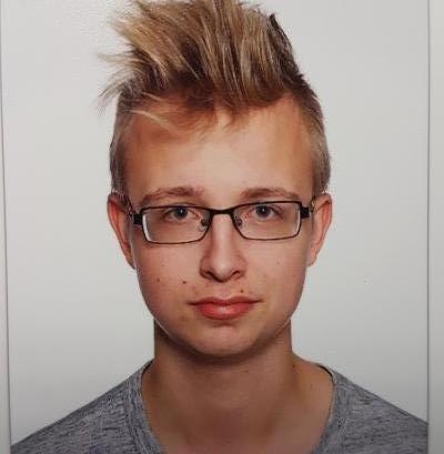 Markus-Mikk Vainula