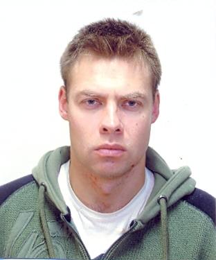 Dmitri Martšenko
