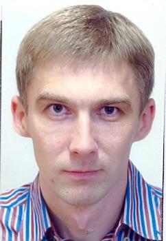 Dmitri Židkov