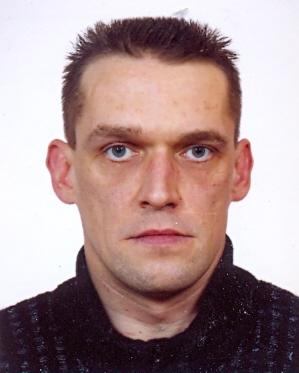 Andrei Sintsov