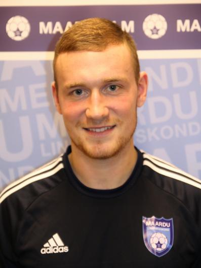 Ilja Zelentsov