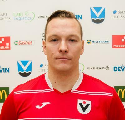 Ergo Reinvald